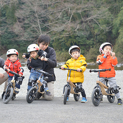 スペダギ東京